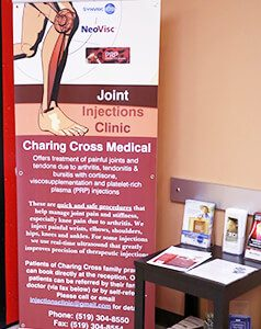 joint-injections-clinic